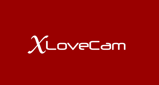 xlovecam review